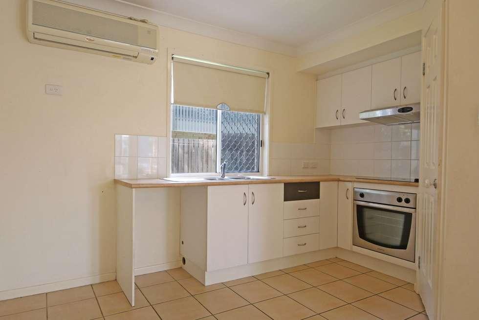 Third view of Homely townhouse listing, 7/2-4 Fleet Drive, Kippa-ring QLD 4021