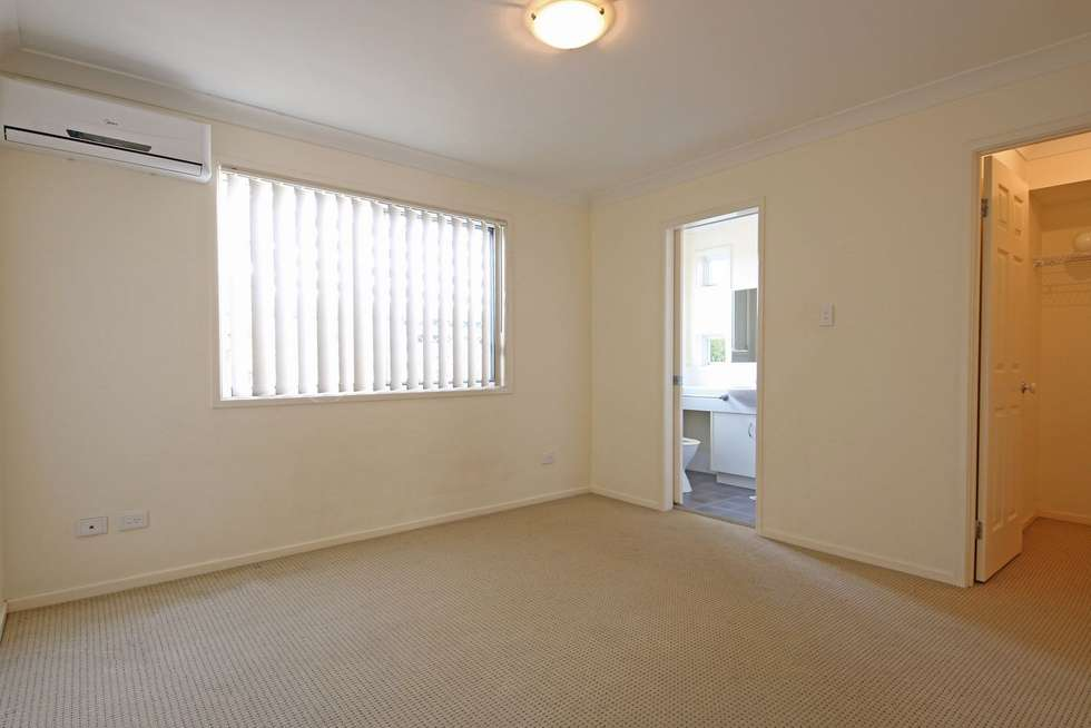 Fourth view of Homely townhouse listing, 7/2-4 Fleet Drive, Kippa-ring QLD 4021