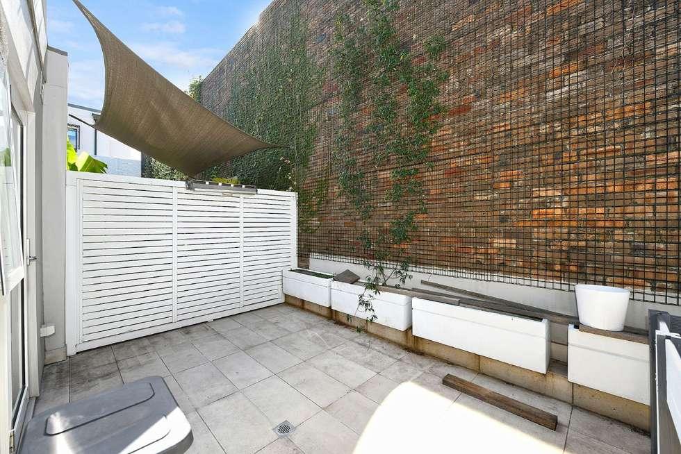 Third view of Homely apartment listing, 4/6-8 Norton Street, Leichhardt NSW 2040