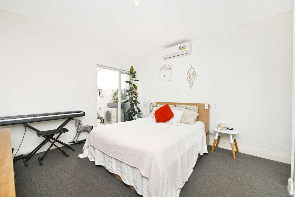 Fourth view of Homely apartment listing, 4/6-8 Norton Street, Leichhardt NSW 2040