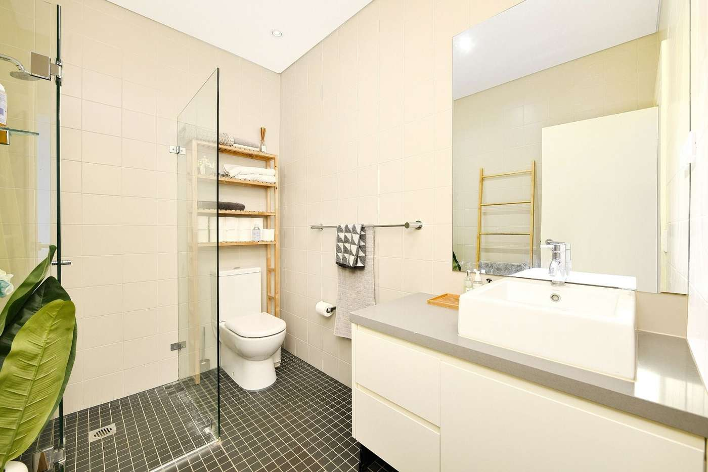 Sixth view of Homely apartment listing, 4/6-8 Norton Street, Leichhardt NSW 2040