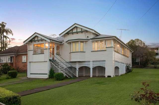 171 Ardoyne Road, Oxley QLD 4075