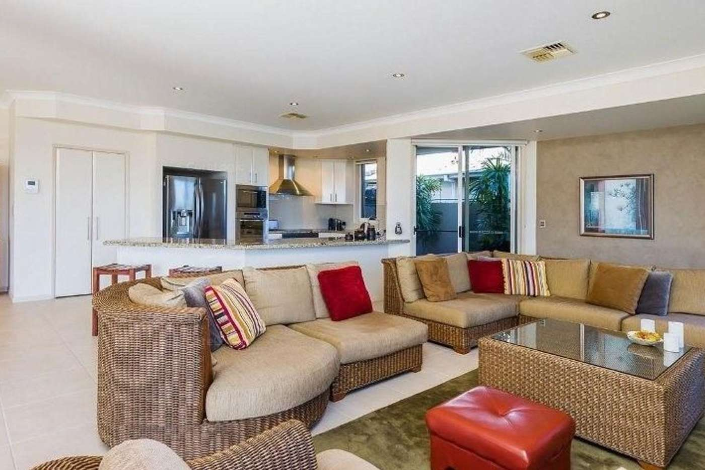 Sixth view of Homely house listing, 45 Limetree Parade, Runaway Bay QLD 4216