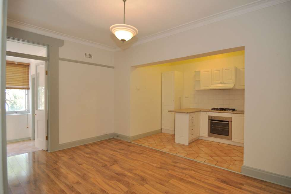 Second view of Homely apartment listing, 7/26 Chester Street, Petersham NSW 2049