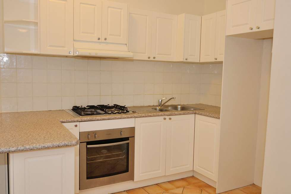 Third view of Homely apartment listing, 7/26 Chester Street, Petersham NSW 2049