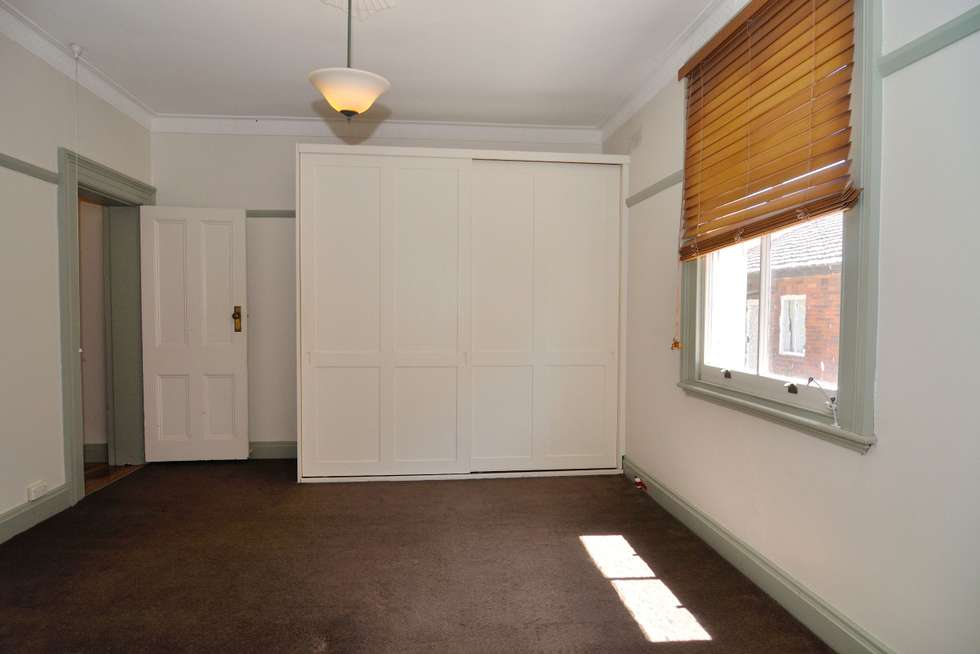 Fourth view of Homely apartment listing, 7/26 Chester Street, Petersham NSW 2049
