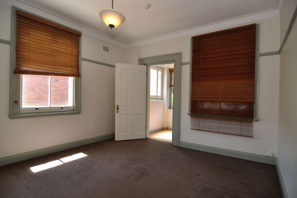 Fifth view of Homely apartment listing, 7/26 Chester Street, Petersham NSW 2049