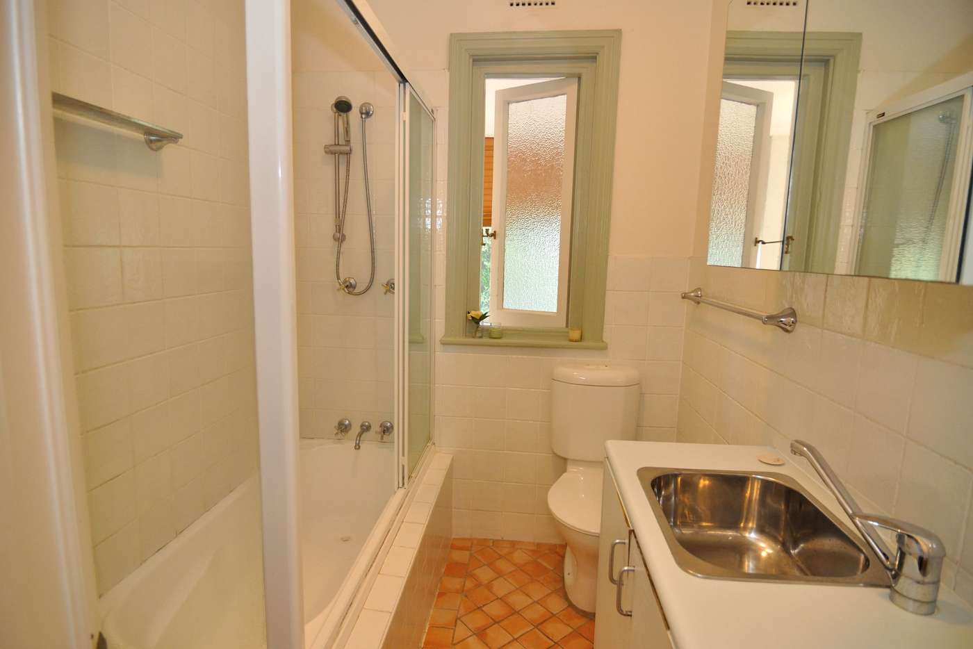 Sixth view of Homely apartment listing, 7/26 Chester Street, Petersham NSW 2049