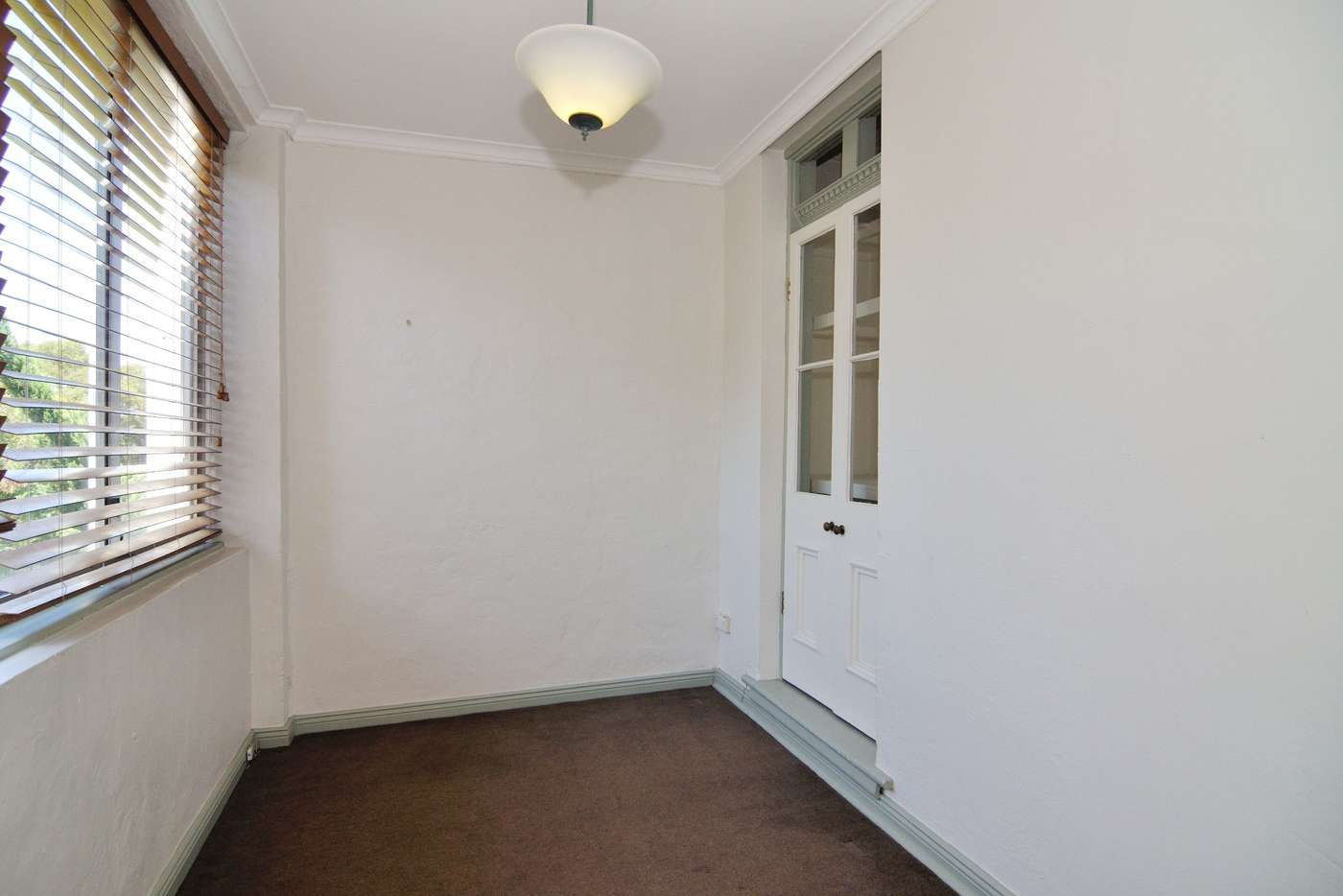 Seventh view of Homely apartment listing, 7/26 Chester Street, Petersham NSW 2049