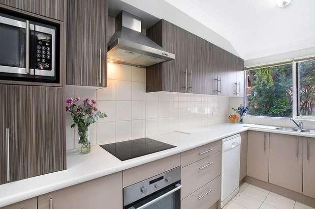 16/55-61 President Avenue, Caringbah NSW 2229