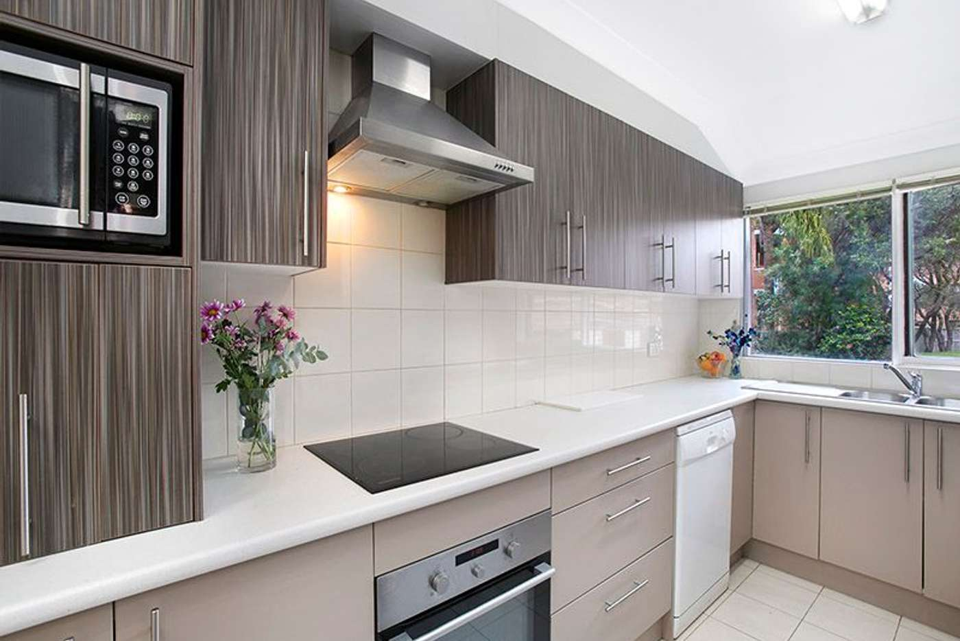 Main view of Homely apartment listing, 16/55-61 President Avenue, Caringbah NSW 2229