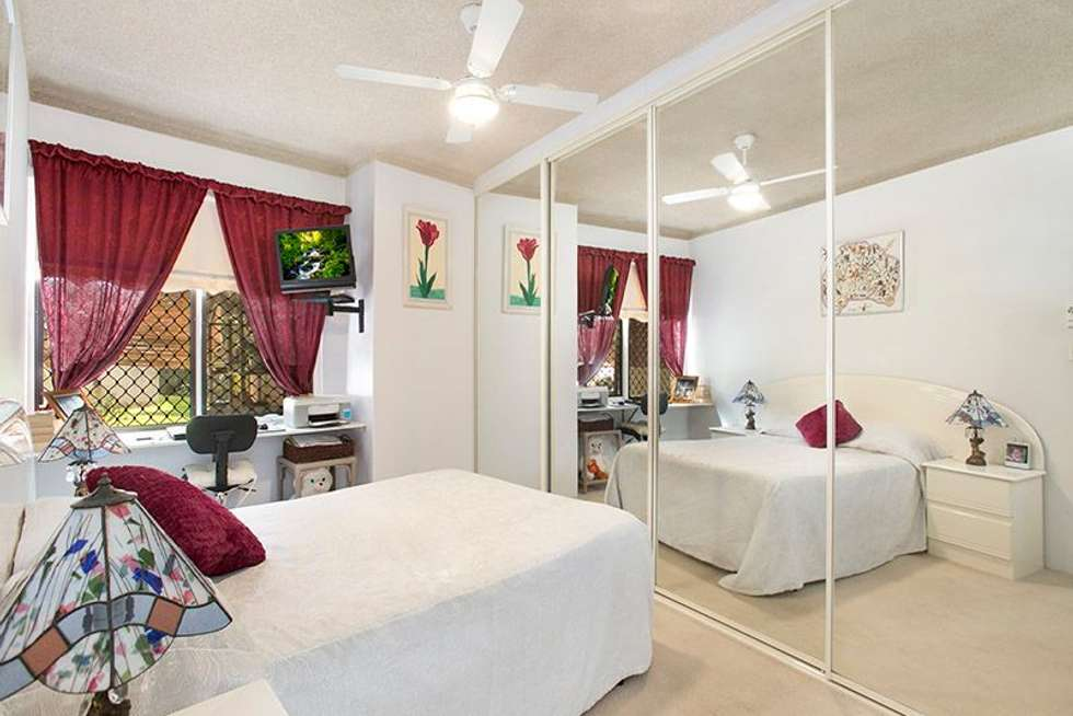 Fourth view of Homely apartment listing, 16/55-61 President Avenue, Caringbah NSW 2229