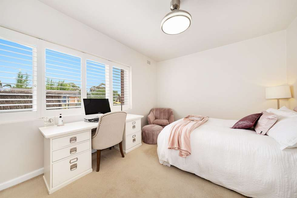 Fourth view of Homely apartment listing, 4/66 Ben Boyd Road, Neutral Bay NSW 2089