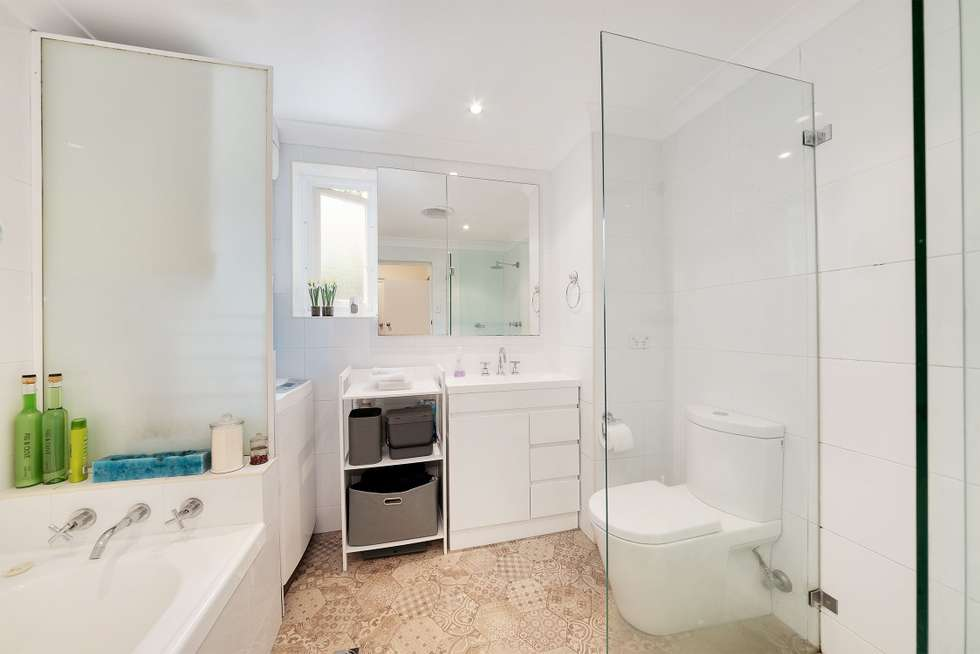 Fifth view of Homely apartment listing, 4/66 Ben Boyd Road, Neutral Bay NSW 2089