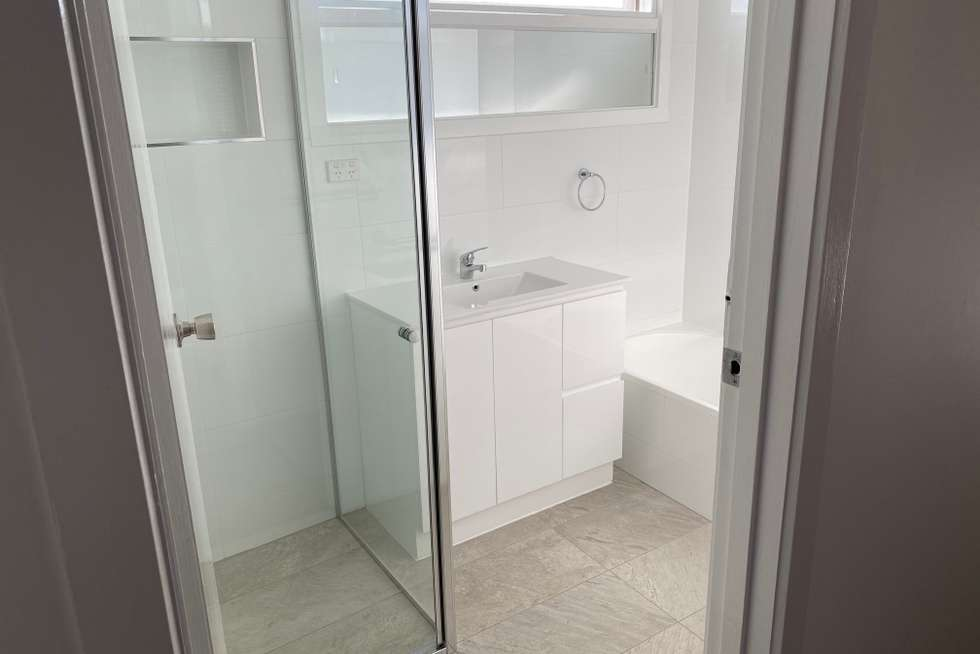 Fourth view of Homely unit listing, 4/77 Wetherby Road, Doncaster VIC 3108