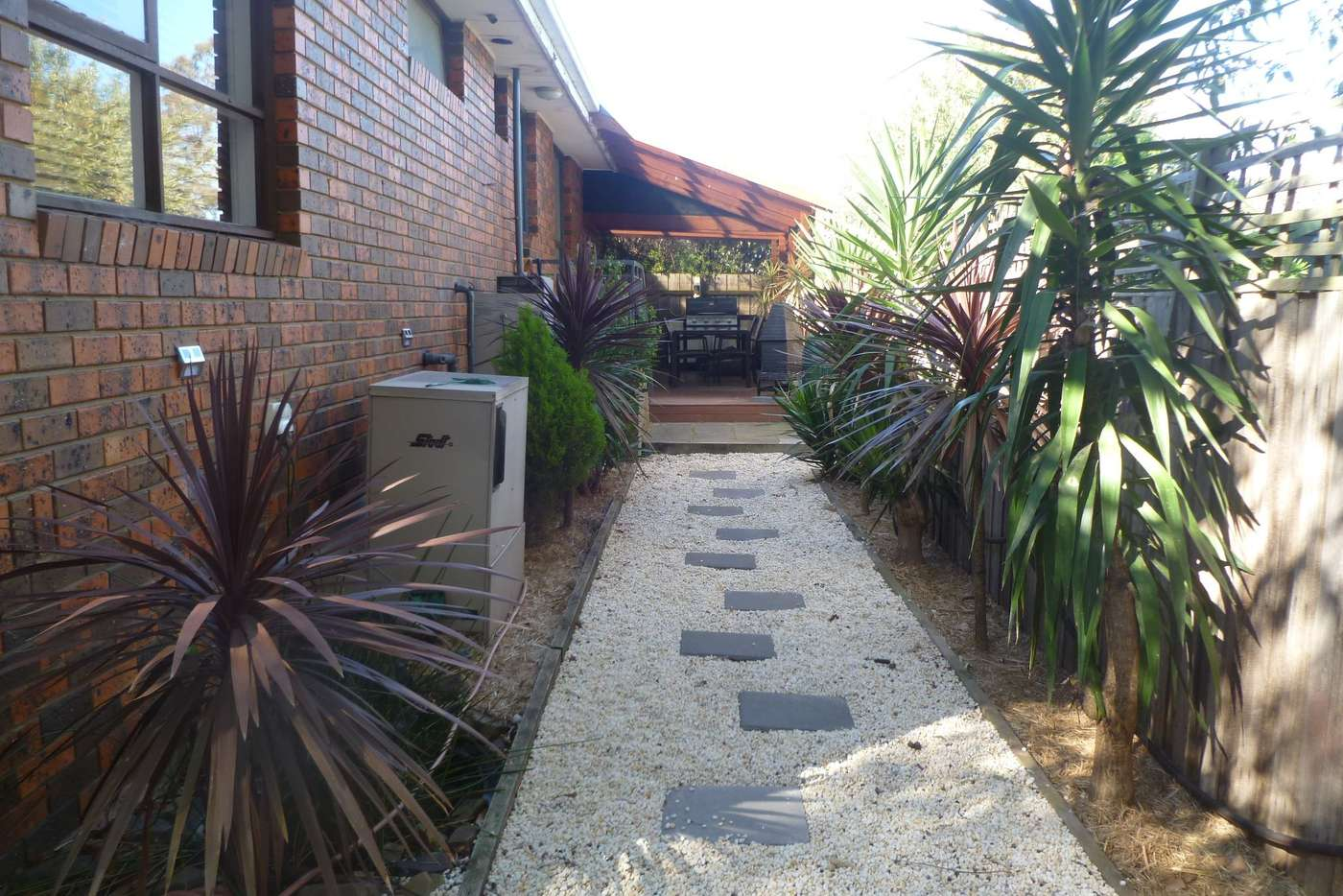 Sixth view of Homely unit listing, 4/77 Wetherby Road, Doncaster VIC 3108