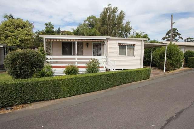 15/39 Karalta Court, Karalta Road, Erina NSW 2250