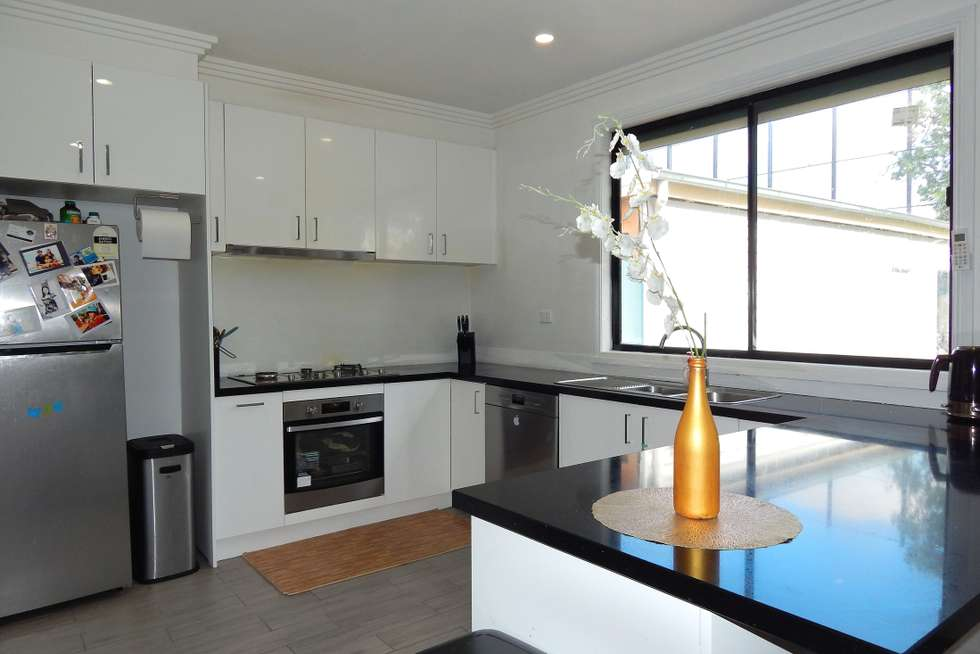 Fifth view of Homely house listing, 55 Lloyd Avenue, Reservoir VIC 3073
