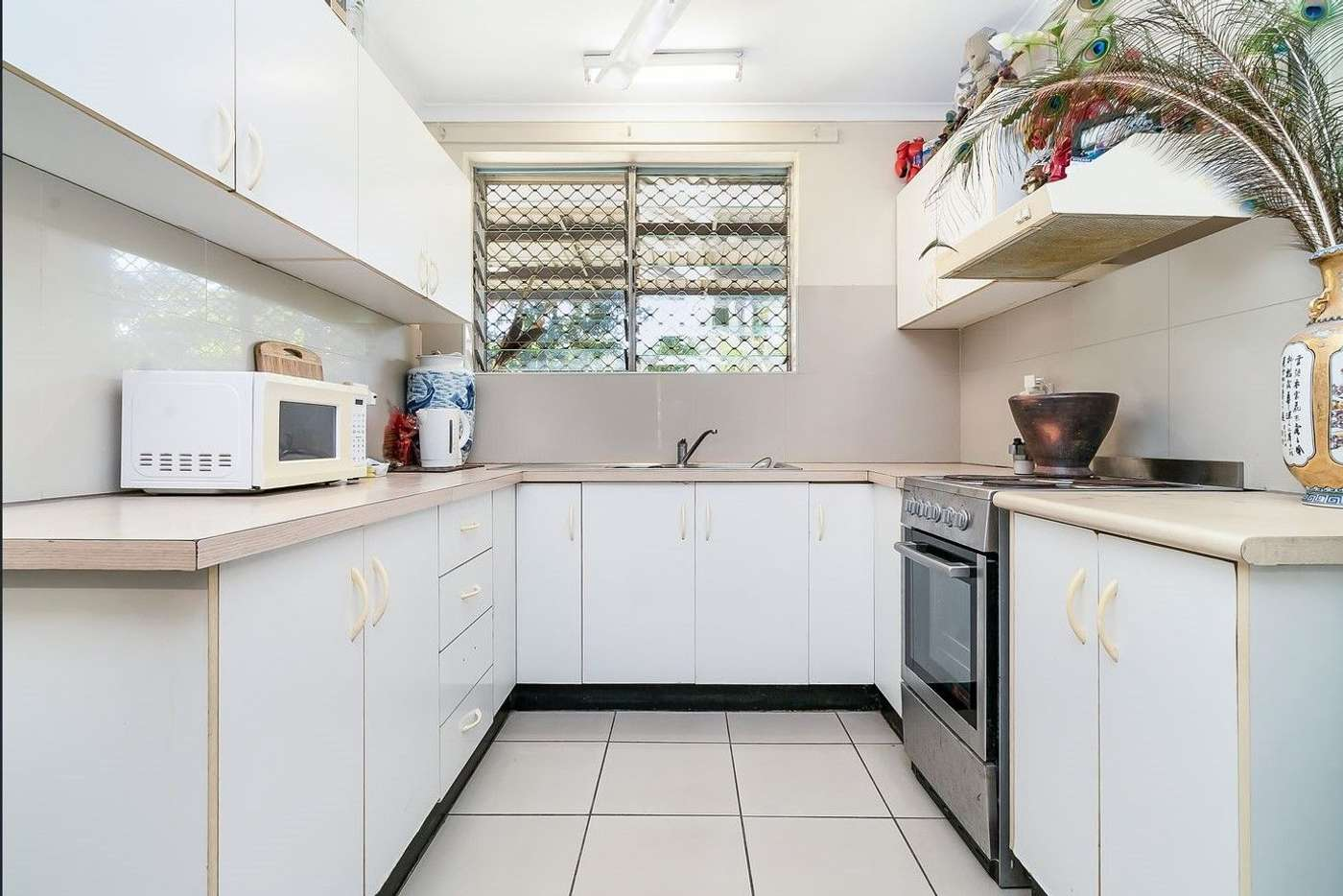 Main view of Homely house listing, 43 Trower Road, Rapid Creek NT 810