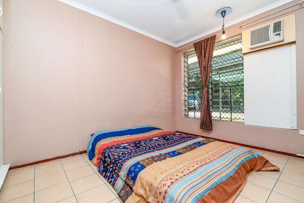 Third view of Homely house listing, 43 Trower Road, Rapid Creek NT 810