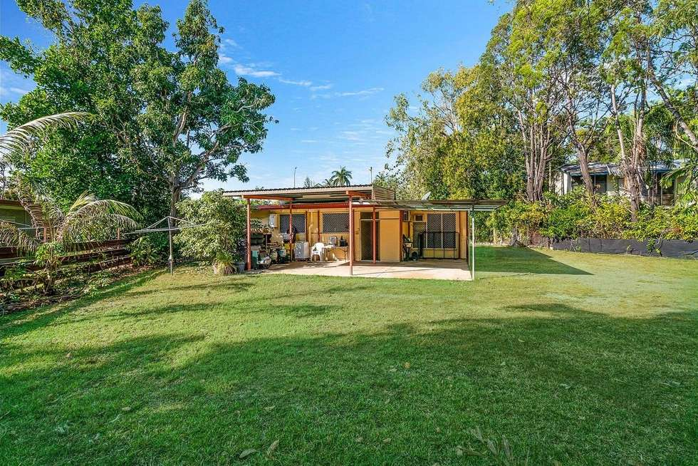 Fifth view of Homely house listing, 43 Trower Road, Rapid Creek NT 810