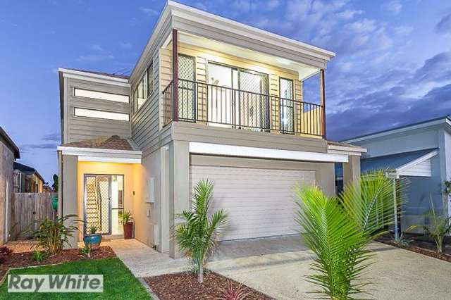 30 Wellington Road, Murrumba Downs QLD 4503