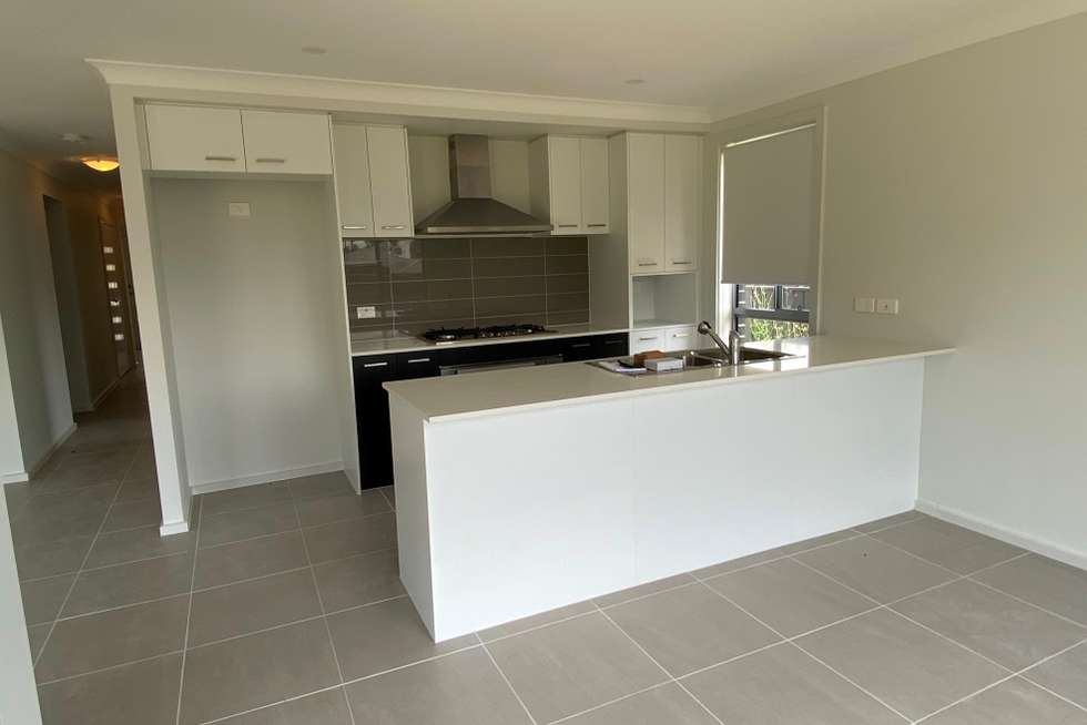 Second view of Homely house listing, 2b Rae Street, Cessnock NSW 2325