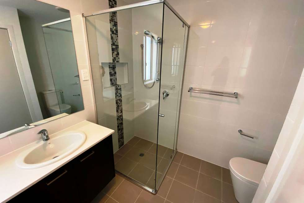 Fourth view of Homely house listing, 2b Rae Street, Cessnock NSW 2325