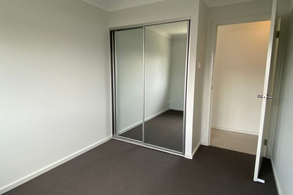 Fifth view of Homely house listing, 2b Rae Street, Cessnock NSW 2325