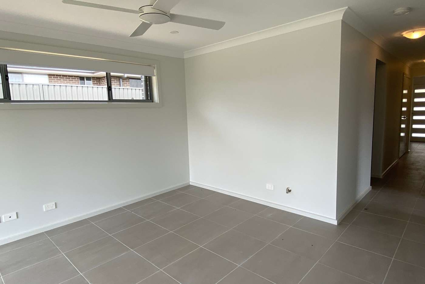 Sixth view of Homely house listing, 2b Rae Street, Cessnock NSW 2325