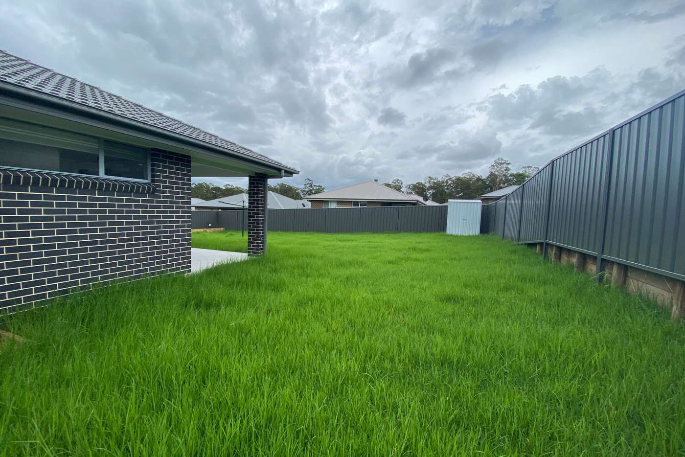 Seventh view of Homely house listing, 2b Rae Street, Cessnock NSW 2325