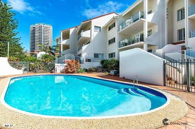 7/55 Old Burleigh Road, Surfers Paradise QLD 4217