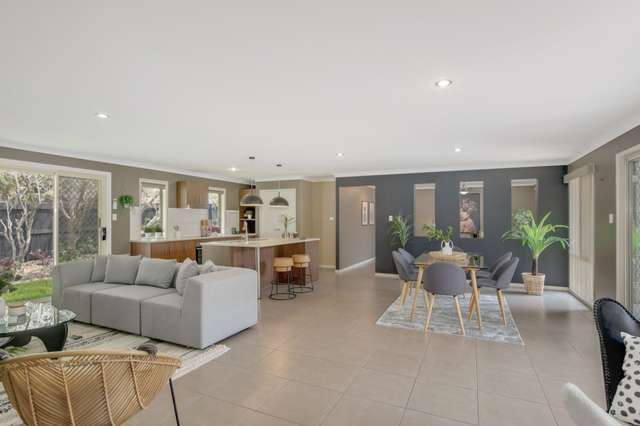 15 Lords Street, Wellington Point QLD 4160