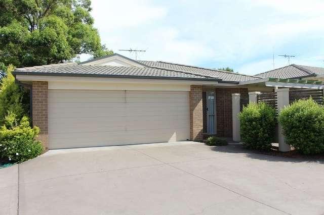 5/22 Hickey Street, Cessnock NSW 2325