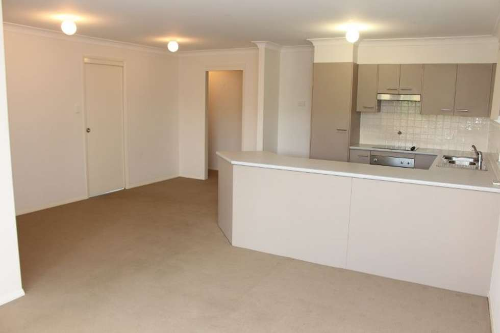 Second view of Homely unit listing, 5/22 Hickey Street, Cessnock NSW 2325