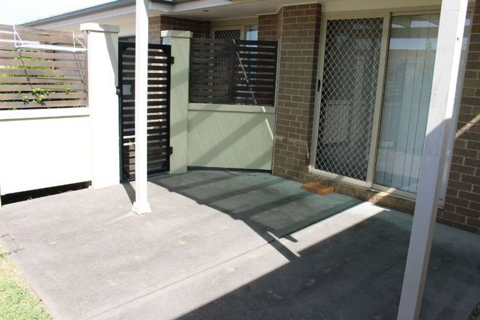 Third view of Homely unit listing, 5/22 Hickey Street, Cessnock NSW 2325
