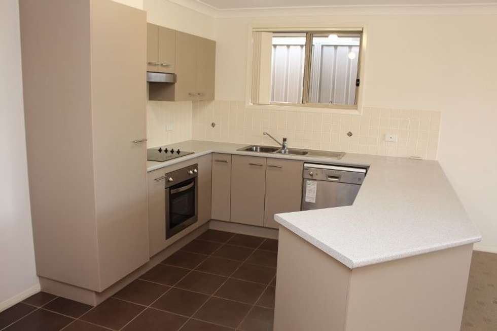 Fifth view of Homely unit listing, 5/22 Hickey Street, Cessnock NSW 2325