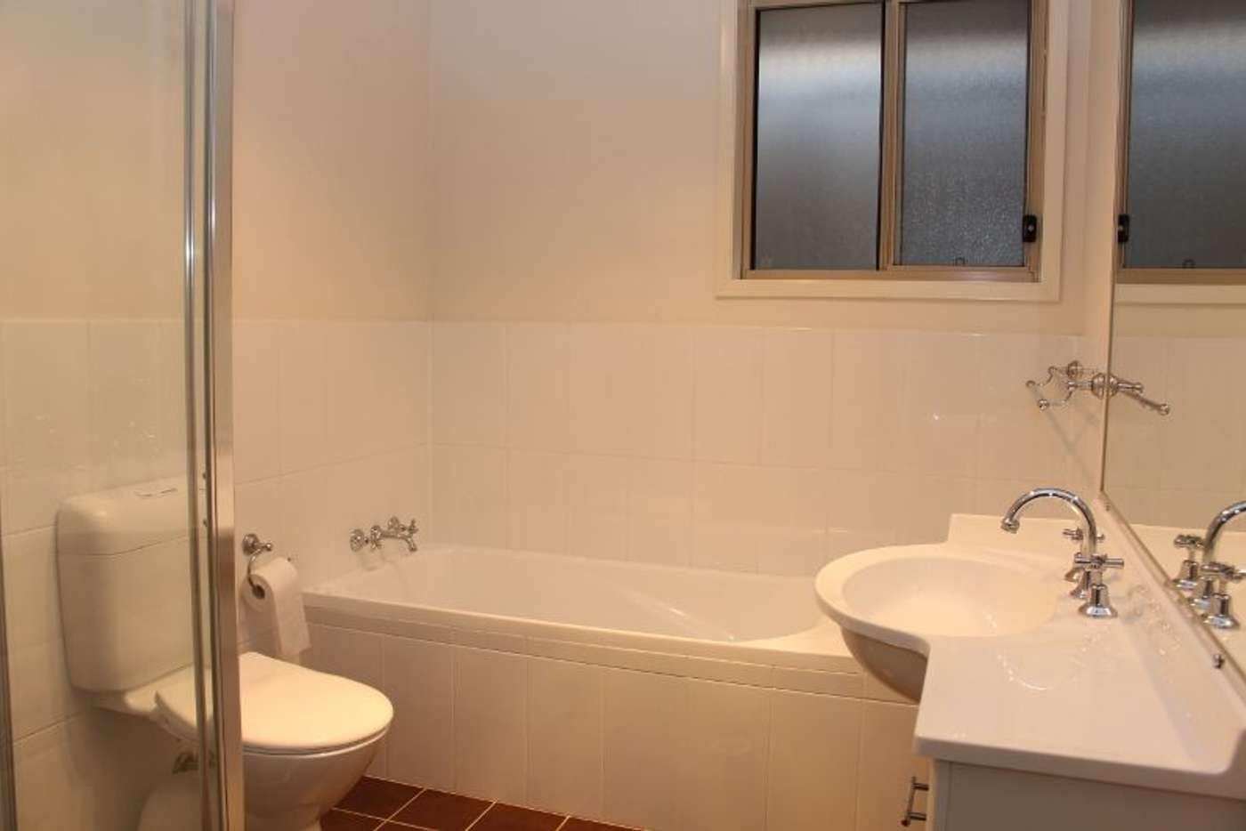Sixth view of Homely unit listing, 5/22 Hickey Street, Cessnock NSW 2325