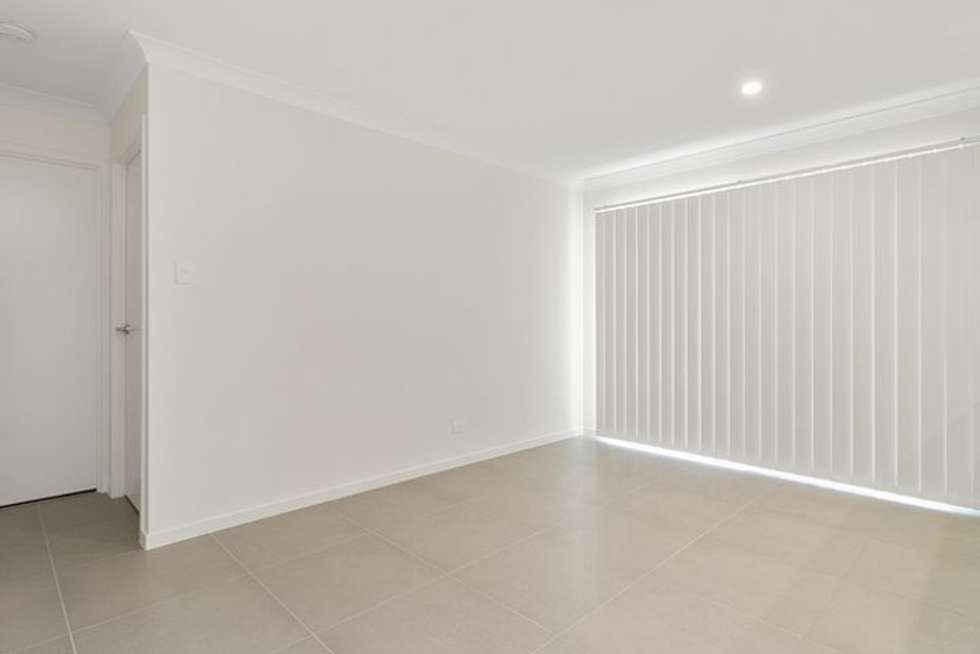Third view of Homely house listing, 27 Welford Circuit, Yarrabilba QLD 4207