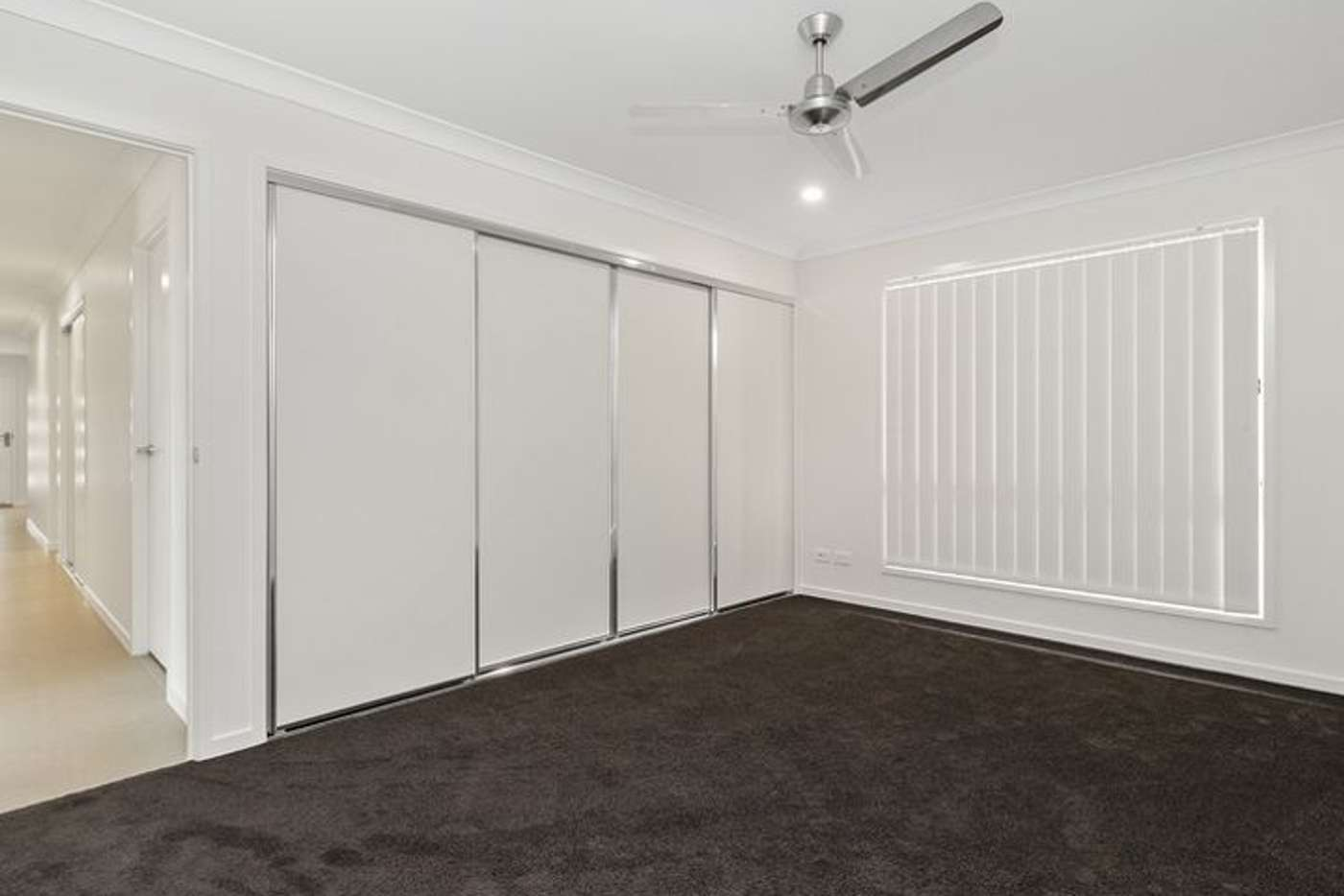 Seventh view of Homely house listing, 27 Welford Circuit, Yarrabilba QLD 4207