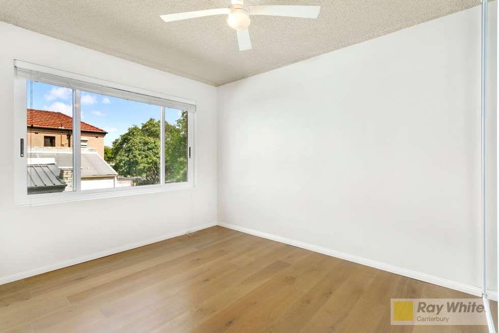 Fourth view of Homely unit listing, 7/50 Crinan Street, Hurlstone Park NSW 2193