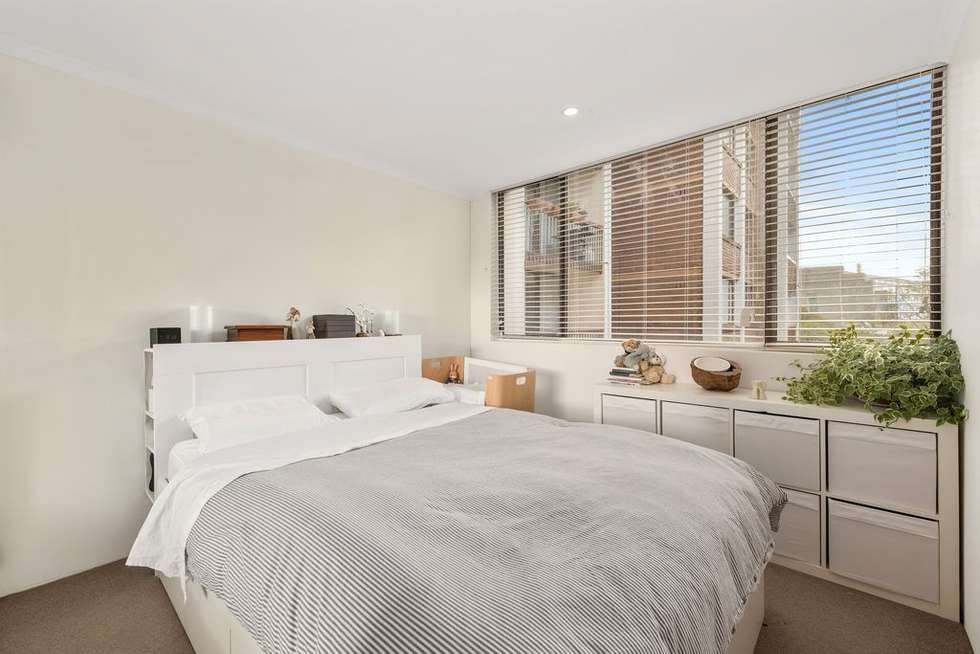 Third view of Homely apartment listing, 43/77-83 Cook Road, Centennial Park NSW 2021