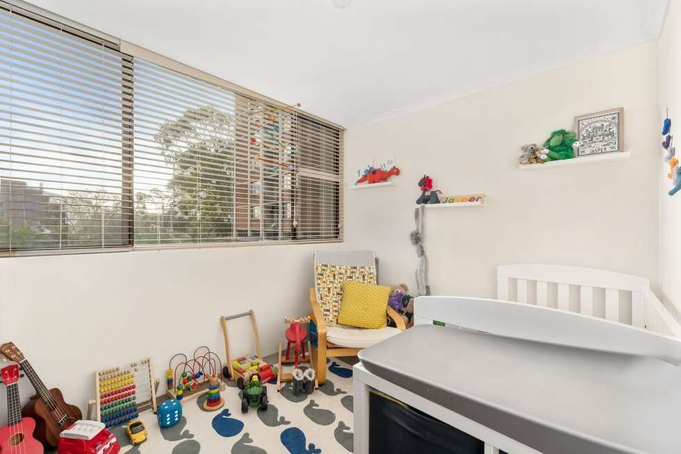 Fourth view of Homely apartment listing, 43/77-83 Cook Road, Centennial Park NSW 2021