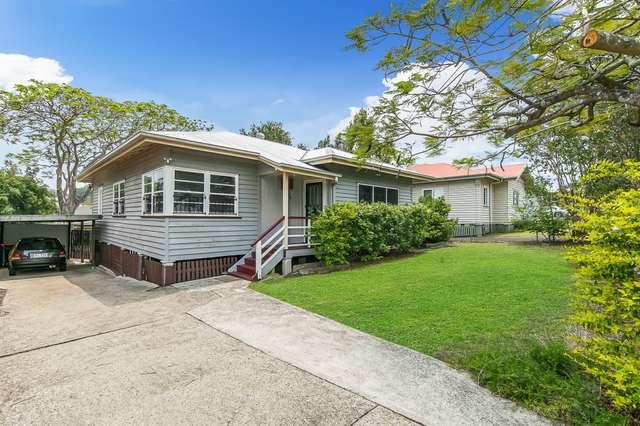 162 Beddoes Street, Holland Park QLD 4121
