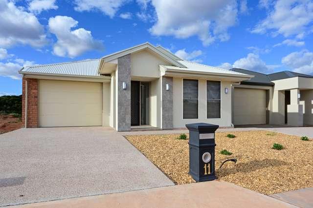 11 Downey Close, Port Augusta West SA 5700
