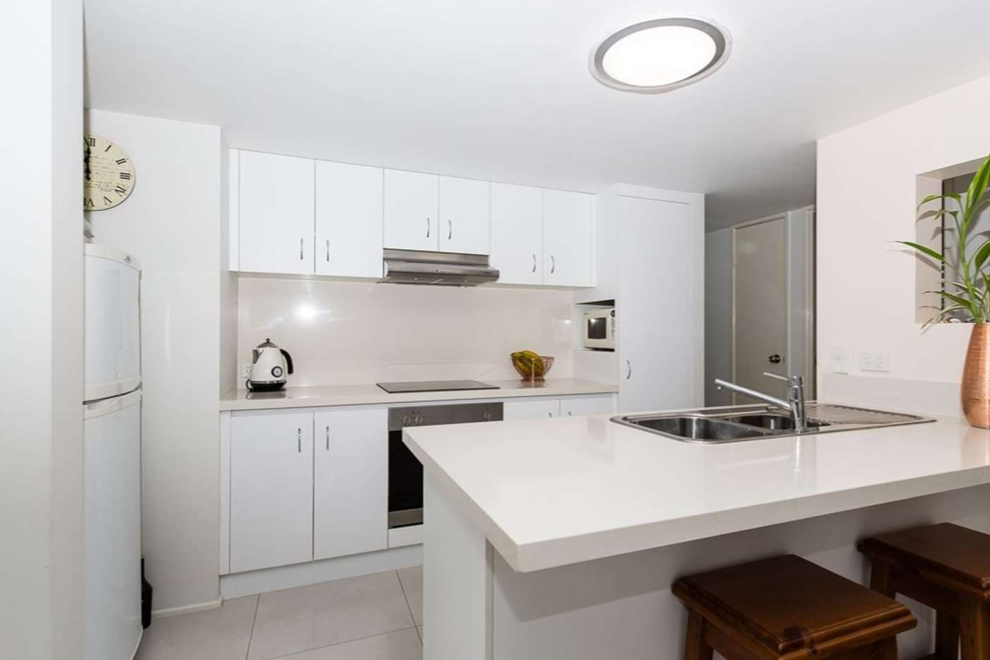 Main view of Homely unit listing, 215/2 Keem Street, Trinity Beach QLD 4879