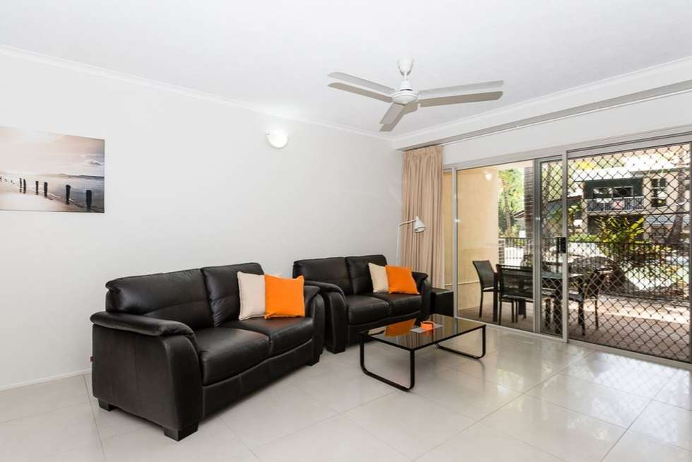Third view of Homely unit listing, 215/2 Keem Street, Trinity Beach QLD 4879