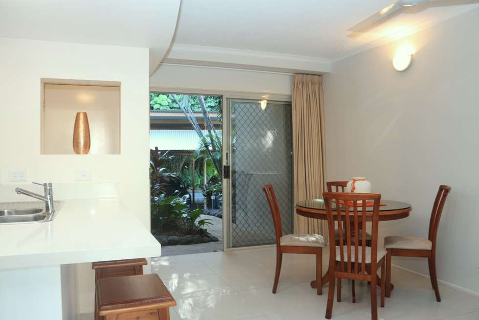 Fourth view of Homely unit listing, 215/2 Keem Street, Trinity Beach QLD 4879