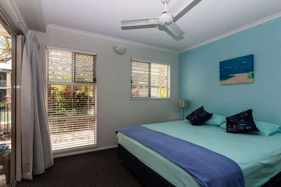 Fifth view of Homely unit listing, 215/2 Keem Street, Trinity Beach QLD 4879