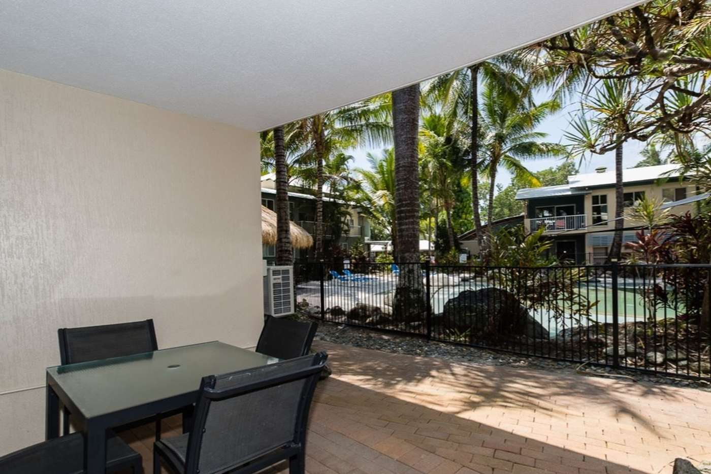 Seventh view of Homely unit listing, 215/2 Keem Street, Trinity Beach QLD 4879